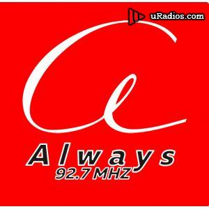 Radio Always Fm