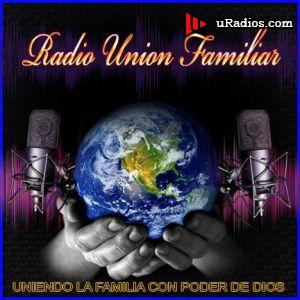 Radio Radio Union Familiar 1700 AM