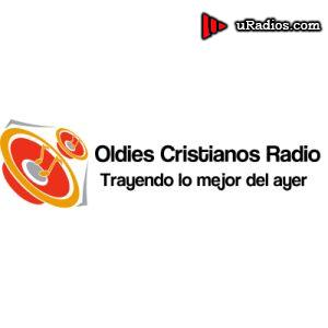 Radio Oldies Cristianos Radio - Powered by Nueva Uncion Radio