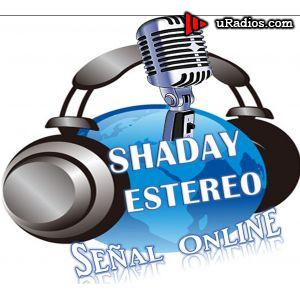 Radio Shaday Estéreo Onlinne