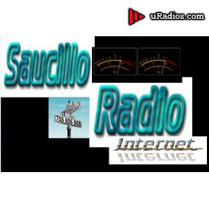 Radio Saucillo Radio HD