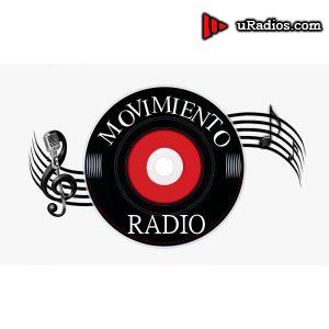 Radio MOVIMIENTO RADIO