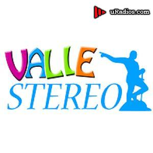 Radio Valle stereo online virtual