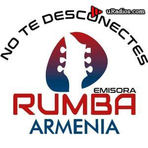 Radio Rumba armenia