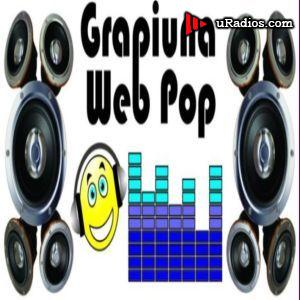 Radio Rádio Grapiúna Pop