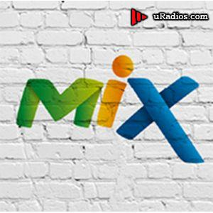 Radio Mix Pitalito