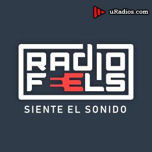 Radio Radio Feels Chile