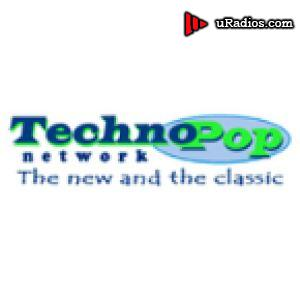 Radio Technopop Network