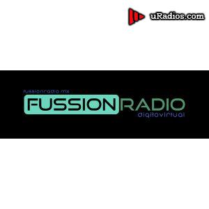 Radio FUSSION