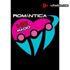 Radio Romantica HD radio