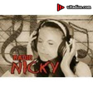 Radio Nicky music Radio