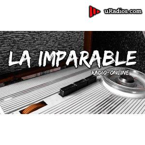Radio La Imparable Radio