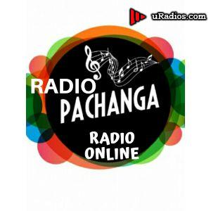 Radio La Pachanga Radio Online