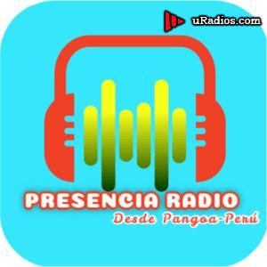 Radio Presencia Digital Radio