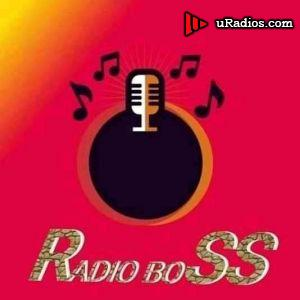 Radio RADIOBOSSONLINE