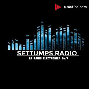 Radio Settumps Radio
