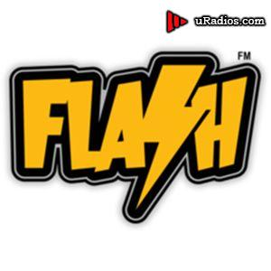 Radio FlashFmChile