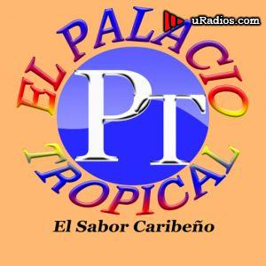 Radio EL PALACIO TROPICAL