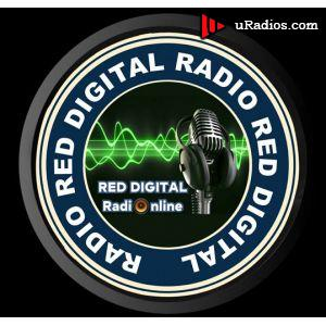 Radio Radio Red Digital