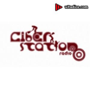 Radio Ciberstation Radio