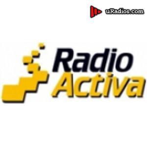 radio activa 107 7 escuchar online. Black Bedroom Furniture Sets. Home Design Ideas