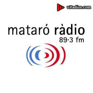 radio89 0 de: