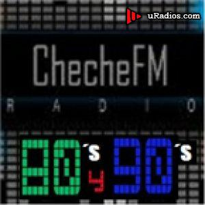 Radio Cheche international FM