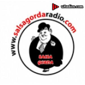 Radio Salsa Gorda Radio