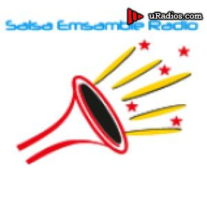 Radio Salsa Emsamble Radio