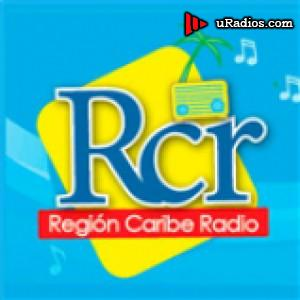 Radio Region Caribe Radio