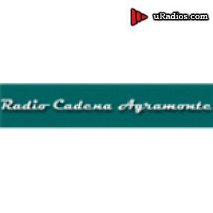Radio cadena agramonte online dating 5