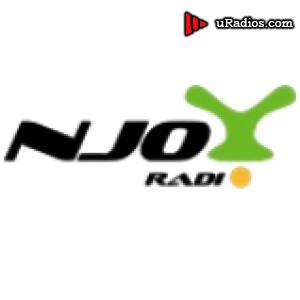 Radio Njoy Online