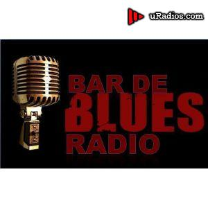 Radio Bar de Blues Radio