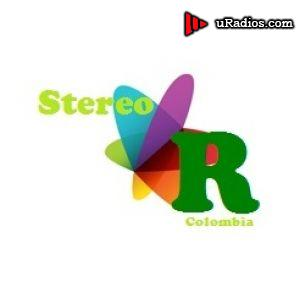 Radio Stereo R Colombia