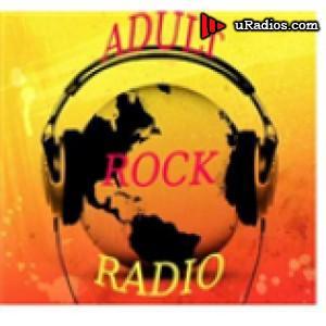 Adult Online Radio 6