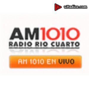 Radio Rio Cuarto 1010 | Escuchar online