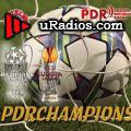 PDR Champions