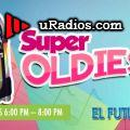 Los Super Oldies
